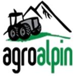 csm_logo_agro_6a1ecca1fb